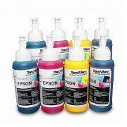 China Bulk Inkjet Ink suppliers, Bulk Inkjet Ink manufacturers