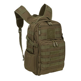 China Molle Rucksack Assault Pack Bug Out Backpack Bag for Hunting Shooting Camping Hiking Traveling