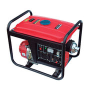 China 2018 Chinese high quality cheap price silent portable 220V generator