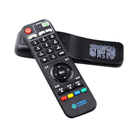 Buy Digital Satellite Receiver Tiger in Bulk from China Suppliers