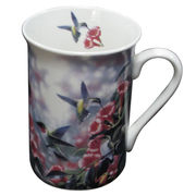 China Customized promotional mug