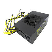 Wholesale Antminer PSU 1600/1800W Power Supply, Antminer PSU 1600/1800W Power Supply Wholesalers