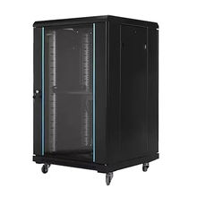 LAN Server Manufacturer