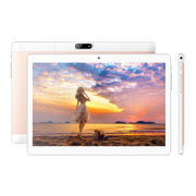 9.6'' IPS 3/4G MTK8735 Dual-SIM Android 7.0 Tablet PC from Shenzhen KEP Technology Co. Limited