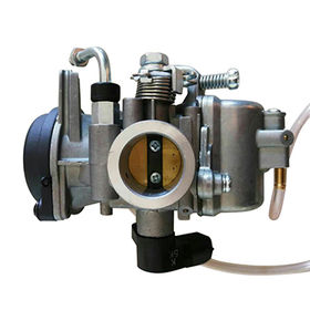 Buy Carburetor Parts in Bulk from China Suppliers