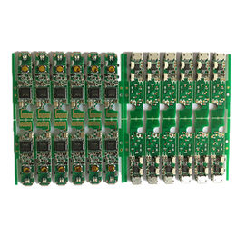 China Multilayer PCB assembly manufacturer in Shenzhen