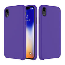 China Detachable 3–in–1 Belt Clip Case for Samsung A8 2018 Hard Back Case