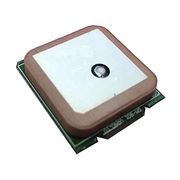GM-701 GNSS Smart Antenna Module supports either GPS/QZSS or GLONASS optionIn addition from Navisys Technology Corp.