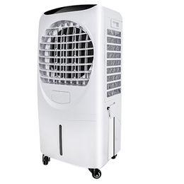 China Portable evaporative air cooler