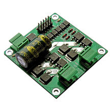China Control PCBA board/multilayer PCB assembly and reverse engineering service