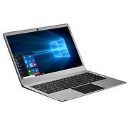 China Ultra thin netbook