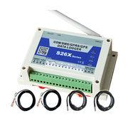 Wholesale 3G Temperature Logger, 3G Temperature Logger Wholesalers