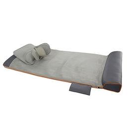 Hong Kong SAR Yoga Air Mattress