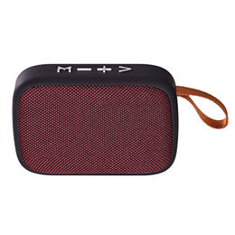 2017 most popular bluetooth speaker in cheap price from Shenzhen E-Ran Technology Co. Ltd