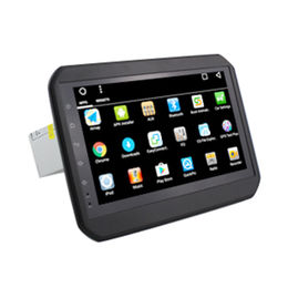 China Car GPS Navigation Systems, Android 7.1/ 9''/Wi-Fi/2G + 32G/HD/RDS for Suzuki Swift 2018
