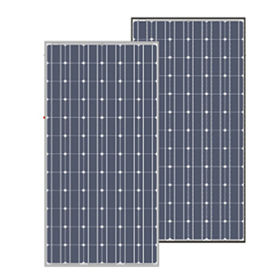 310W solar panel from Shenzhen Juguangneng Science & Technology Co. Ltd