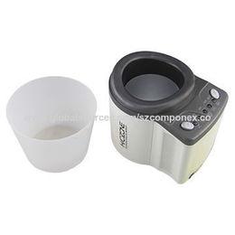 China Portable cooler warmer