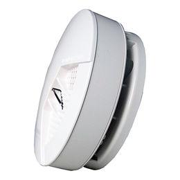 Taiwan 4G/3G smoke detectors(alarms)