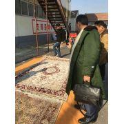 Wholesale Persian/Turkish design Silk rug handmade carpets, Persian/Turkish design Silk rug handmade carpets Wholesalers