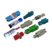 Wholesale Patch Cord/Cable, Patch Cord/Cable Wholesalers