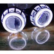 Wholesale CCFL angel eyes kit for car headlights, CCFL angel eyes kit for car headlights Wholesalers