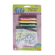 Wholesale Crayon soap set, Crayon soap set Wholesalers