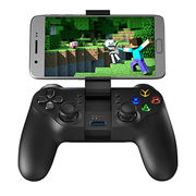 Wholesale Bluetooth wireless joypads, Bluetooth wireless joypads Wholesalers