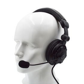 Hong Kong SAR PC gaming headset