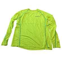 Ladies' sports top Hangzhou Tongjun Trading Co., Ltd.