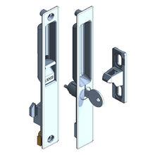 Taiwan Sliding Door Lock From Nantun District Manufacturer ...