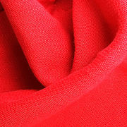 Moisture Absorbent Interlock Pique Fabric with Wicking from Lee Yaw Textile Co Ltd
