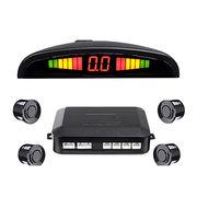 China Auto Electromagnetic Parking Sensor