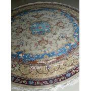 Wholesale Flower design Silk rug handmade carpets and, Flower design Silk rug handmade carpets and Wholesalers