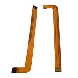 Flexible Pcb Materials Manufacturer