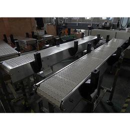 Wholesale Manufacturer China plate conveyor, Manufacturer China plate conveyor Wholesalers