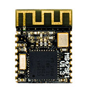 Bluetooth GPS Module Manufacturer