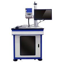 China 300W CO2 laser engraving machine