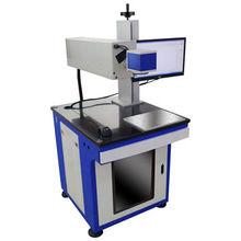 China CO2 laser engraving machine