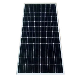 200W solar panel-2 from Shenzhen Juguangneng Science & Technology Co. Ltd