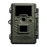 China Digital E-mail Trail Camera and HD Deer Cameras Live Trail Camera and Deer Cameras