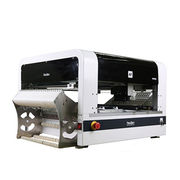 CNC Small Pick and Place Equipment