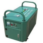 China Refrigerant Gas R22 suppliers, Refrigerant Gas R22