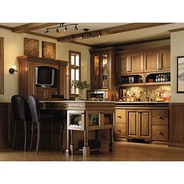 Rta Kitchen Cabinets Manufacturers Suppliers From Mainland China