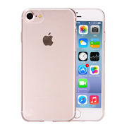 China TPU Cases for iPhone 7/7 Plus