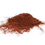 Cocoa Powder Wholesale, Cocoa Powder Wholesalers | Global