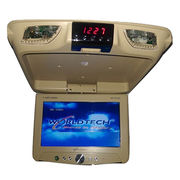 LED Monitors Manufacturer
