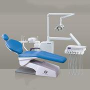 China Hot Dental chair
