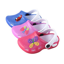 3221e0660214e8 China Crocs EVA Clog suppliers