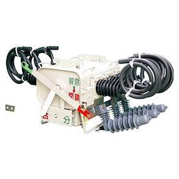 China SF6 load break switch