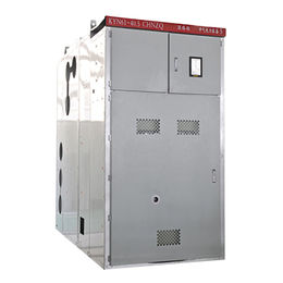 China Low-voltage switch cabinet